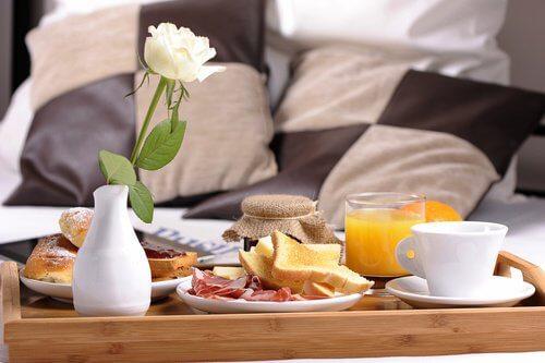 Permis-de-petit-dejeuner-500x333