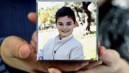 """""""Je ne supporte plus d'aller au collège"""" : Diego, 11 ans, se suicide à cause de harcèlement scolaire"""