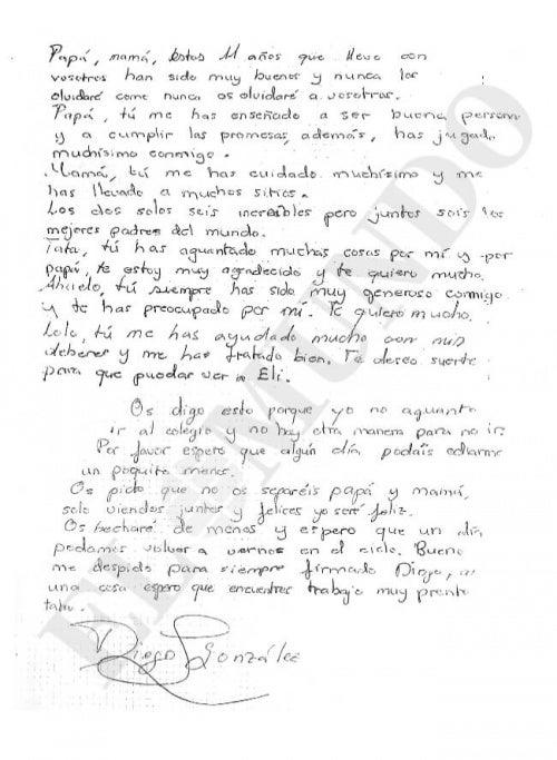 lettre-diego-harcelement-scolaire