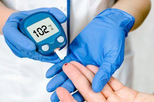 6 stratégies pour réduire son niveau de glucose