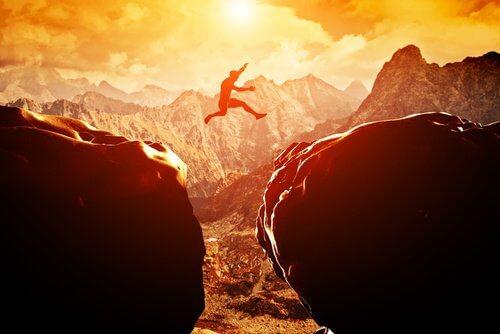 sauter-precipice-500x334