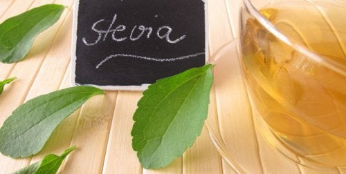 stevia-edulcorant-500x252