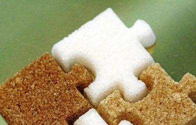 que se passe-il quand on arrête de manger du sucre ?