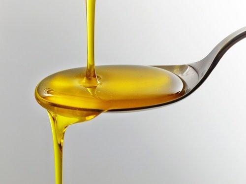 Acides-gras-Omega-3-500x373