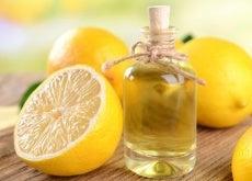 Citron-et-huile-de-citron500x334