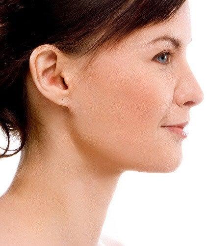 Comment éliminer les taches sur la peau