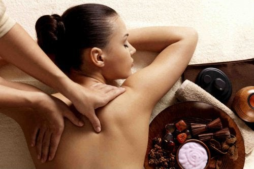 Comment faire des massages relaxants ?