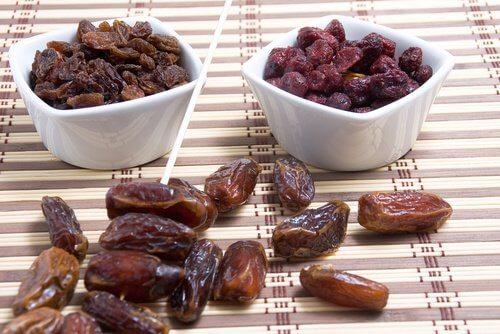 Eau-de-raisins-secs500x334