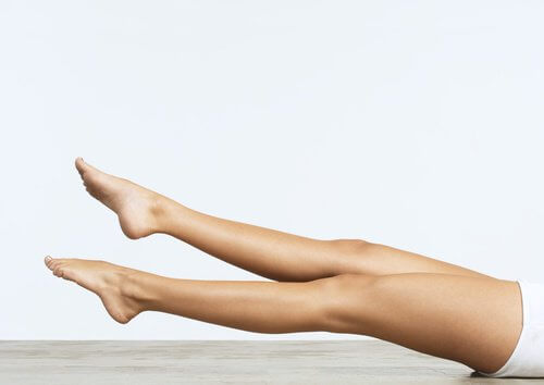 Ecarter -les-jambes-500x354