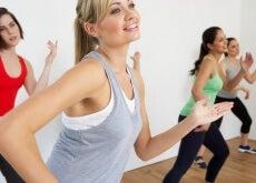 Femmes-dansant-500x334