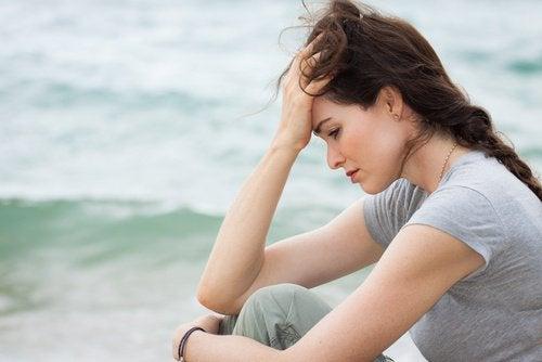 comment surmonter le deuil