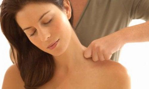 Massagej4-500x297