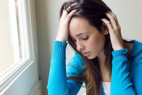 comment lutter contre la dépression
