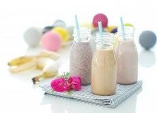 Smoothies-aux-fruits-500x335