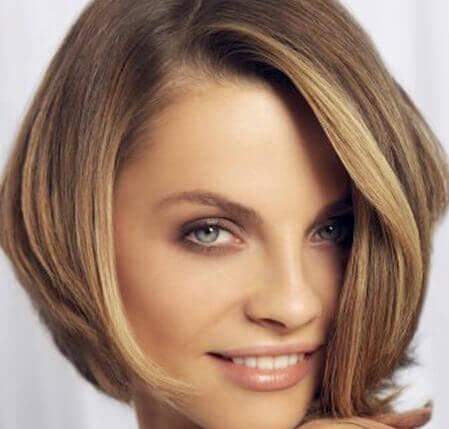 coiffure-selon-forme-du-visage