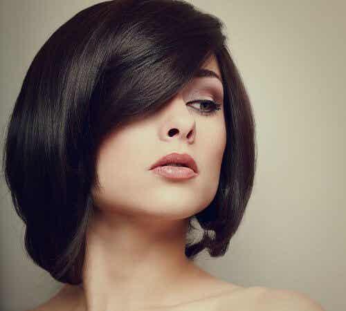 Les meilleurs coupes de cheveux selon la forme de votre visage