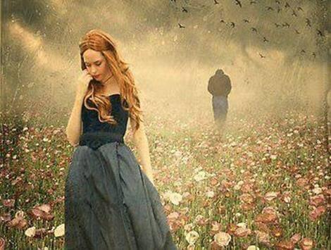 Mieux vaut une solitude intègre qu une mauvaise compagnie.