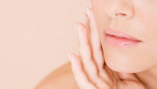 pores-de-la-peau-500x284