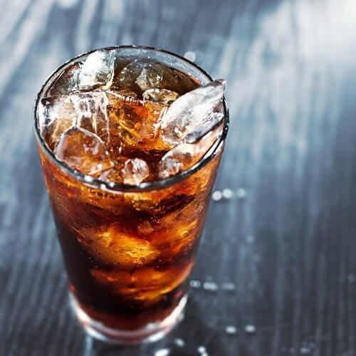 11 usages du Coca-Cola qui montrent qu'il n'est pas adapté à la consommation