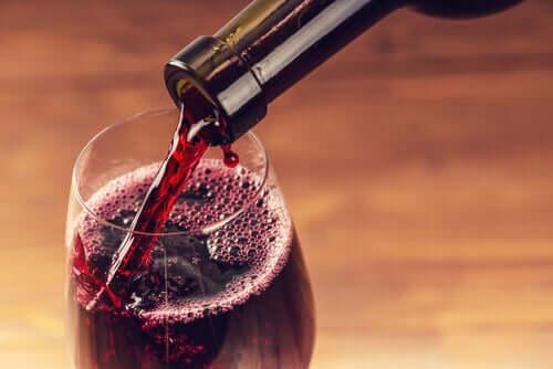 verre-de-vin-rouge