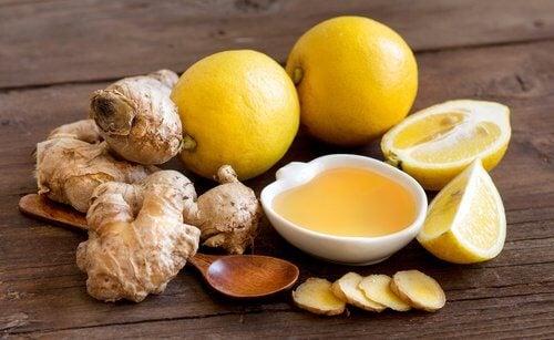 sirop naturel pour lutter contre la grippe naturellement