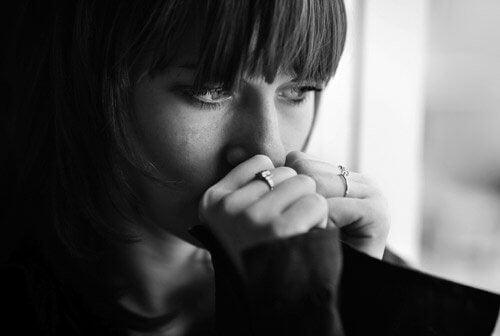 8 aliments pour lutter contre la dépression