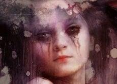 Femme-triste-500x328