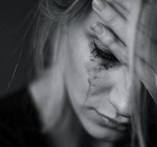 Pourquoi avons-nous besoin de pleurer ?
