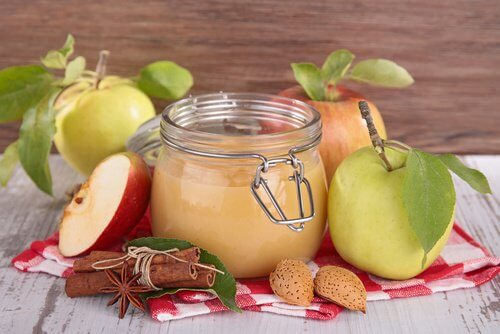 Pommes-en-compotes-500x334