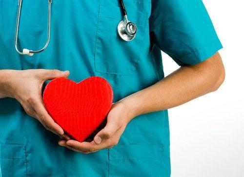Protege-la-sante-cardiaque-500x363