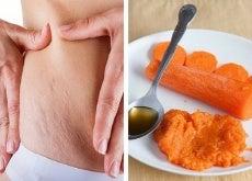 Remede-a-la-carotte-contre-les-vergetures-500x333