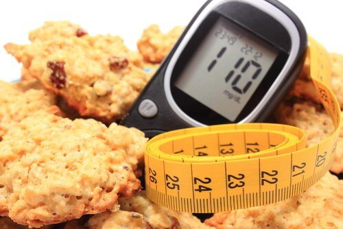 Stabilise-les-niveaux-de-sucre-dans-le-sang-500x334