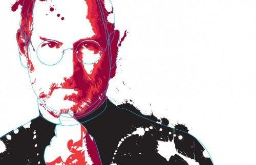 Les réflexions sur la vie de Steve Jobs que tout le monde doit connaître