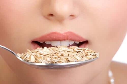 6 conseils pour stimuler votre métabolisme et perdre du poids