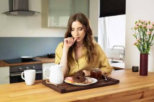Augmentez votre libido avec ces 11 aliments