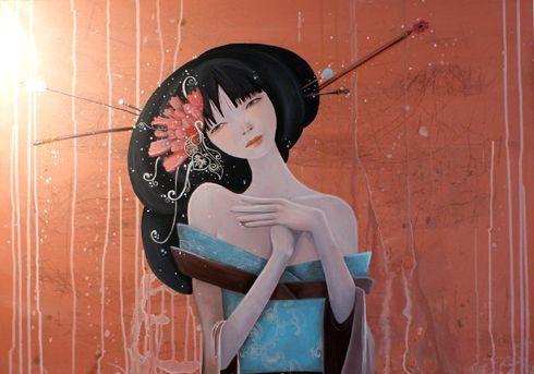 femme-japonaise-besoin-d-etre-heureuse