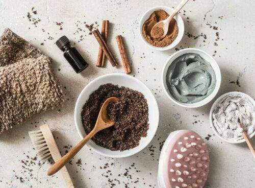 Découvrez les 4 incroyables propriétés de la cannelle pour la peau
