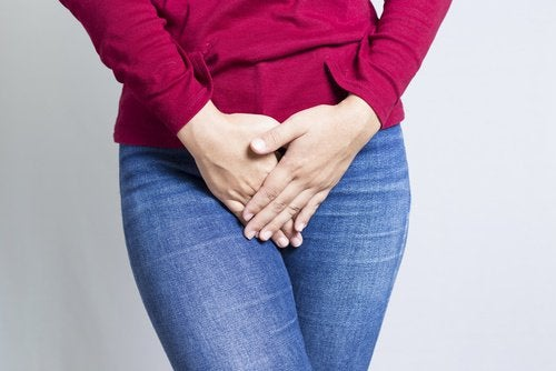 5 remèdes maison pour contrôler les sécrétions vaginales
