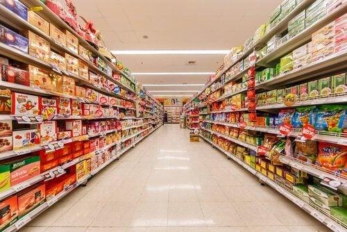 supermarche-500x334