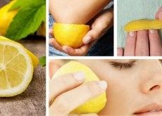 7-usages-interessants-du-citron-dans -la-beaute0A-1-500x292