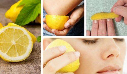 7-usages-interessants-du-citron-dans -la-beaute0A-1-500×292