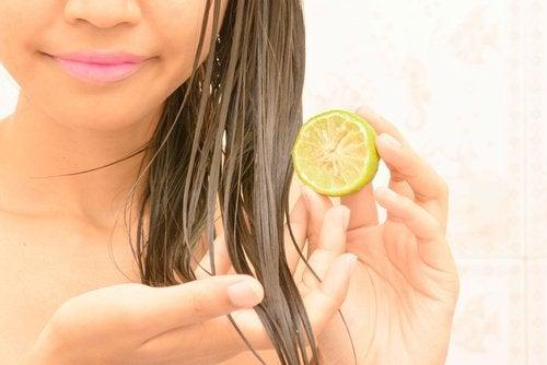 Cheveux-citron-500x334