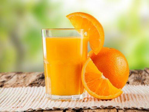 Orange-500x378