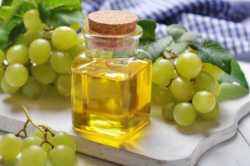 Traitement-raisins-et-vitamine-E-500x332
