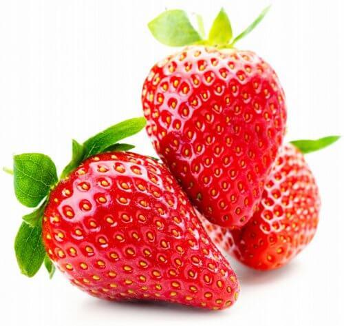 fraises-500x473