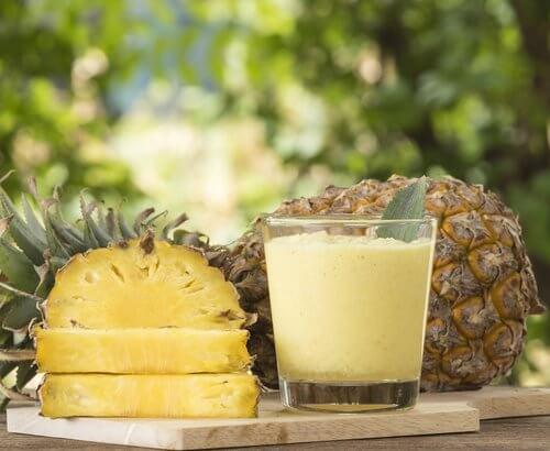 jus-ananas-500x410