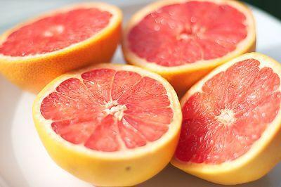 Les fruits idéaux pour perdre du poids