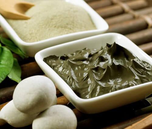 Argile-et-yaourt-500x424
