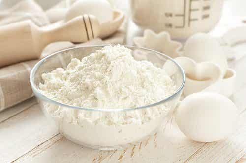 7 manières d'utiliser du bicarbonate de sodium comme remède naturel