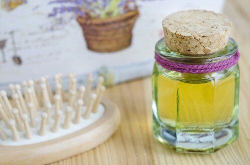 Bienfaits-huile-de-ricin-500x331